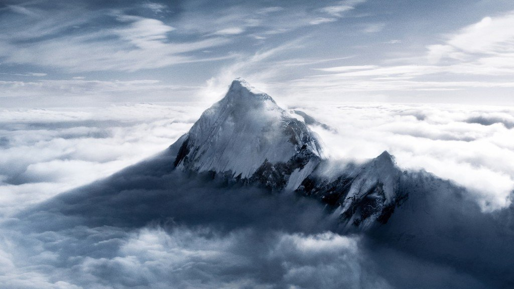 Everest-Movie-Mountain-White-Clouds-WallpapersByte-com-1600x900