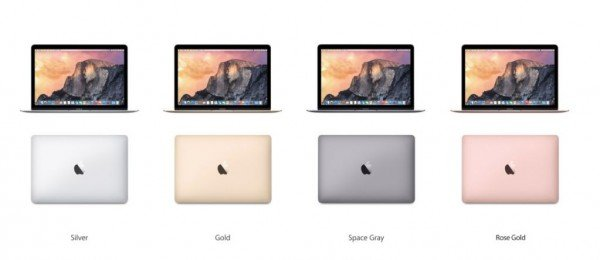 MacBook Rose Gold-3