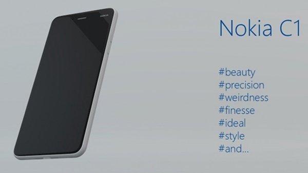 Nokia-c1-cg
