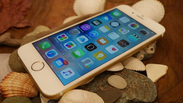 a-immigration-rejected-tourist-wants-to-buy-iphone-6s-in-usa_02