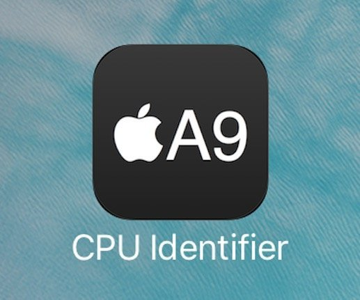 a9ident