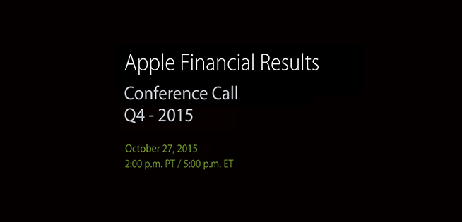 apple-2015-q4-earnings-call_00