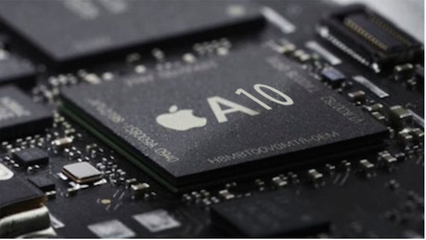 apple-a10-tsmc_00