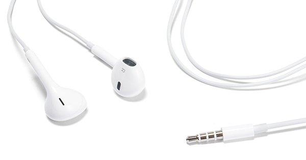 apple-earpod-full