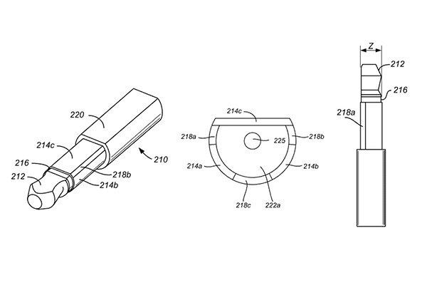 apple-new-earphone-connector-1