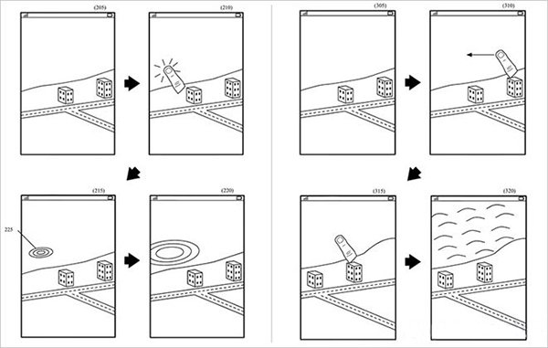 apple-patent-ios-app-real-time-reflection_01