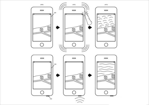 apple-patent-ios-app-real-time-reflection_02