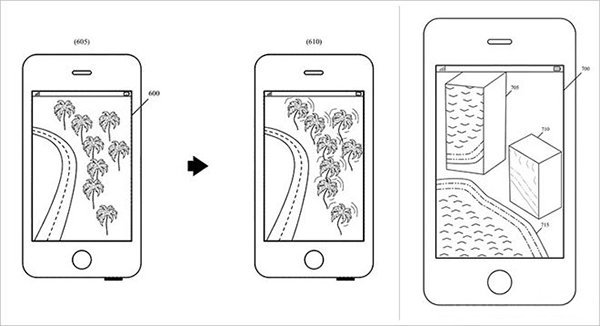 apple-patent-ios-app-real-time-reflection_03
