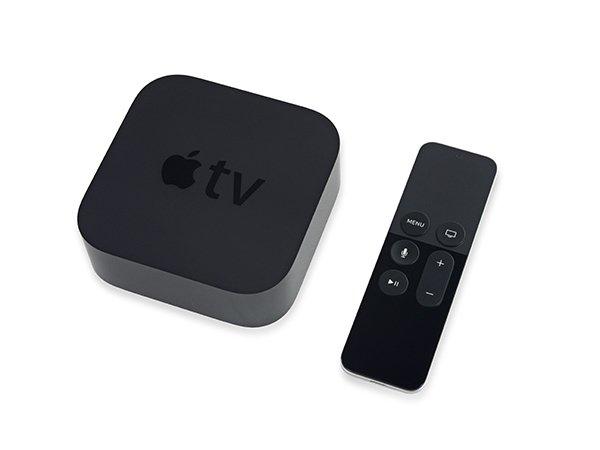 apple-tv-4th-gen-ifixit-teardown_01