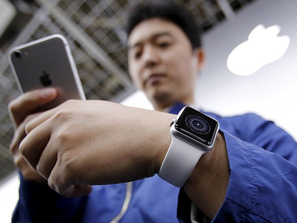 apple-watch-in-china_01