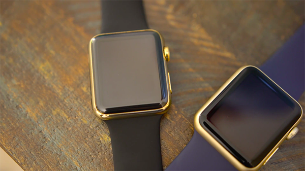 apple-watch-sport-gold-vs-18k-gold-apple-watch-edition_01