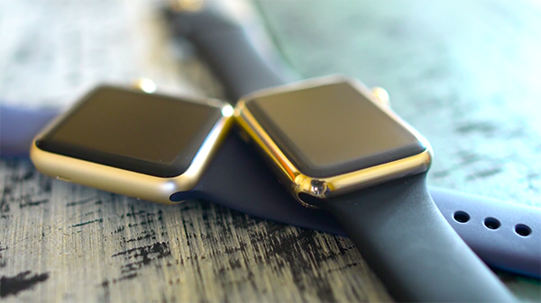 apple-watch-sport-gold-vs-18k-gold-apple-watch-edition_05