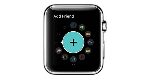 apple-watch-support-rickroll_00