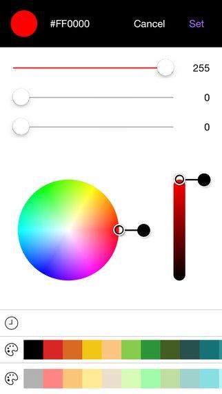 dots-pixel-art-2