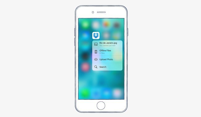 dropbox-update-with-iphone-6s_01