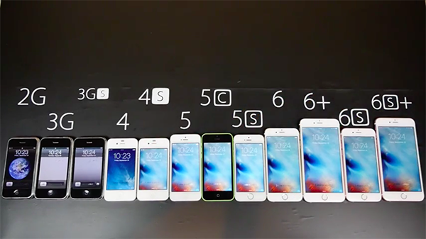 every-iphone-speed-test-comparison-2015_00