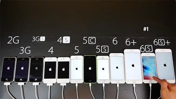 every-iphone-speed-test-comparison-2015_01