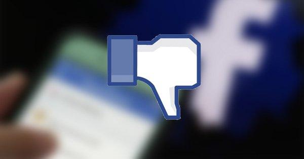 facebook-dislike_00