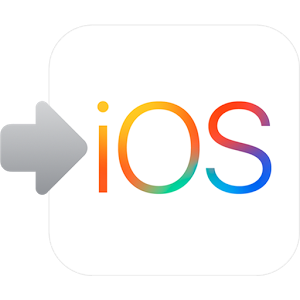 first-apple-android-app-move-to-ios_01