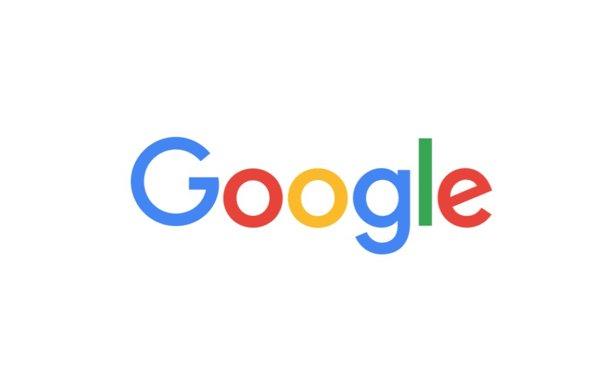 google change logo - 1