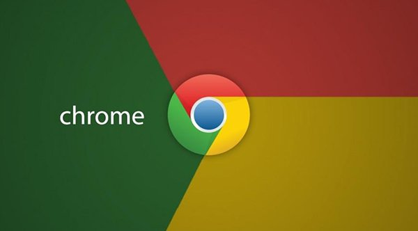 google-chrome-45-performance-upgrade_00