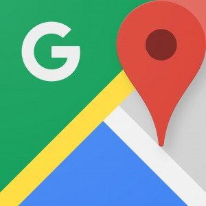google-maps-works-on-apple-watch_00a