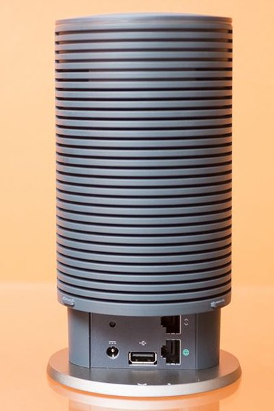 google-onhub-foreign-review-3