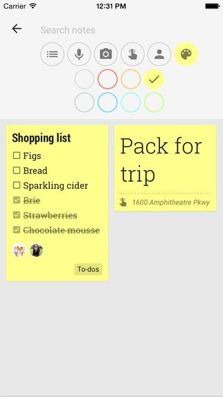 googlekeep04