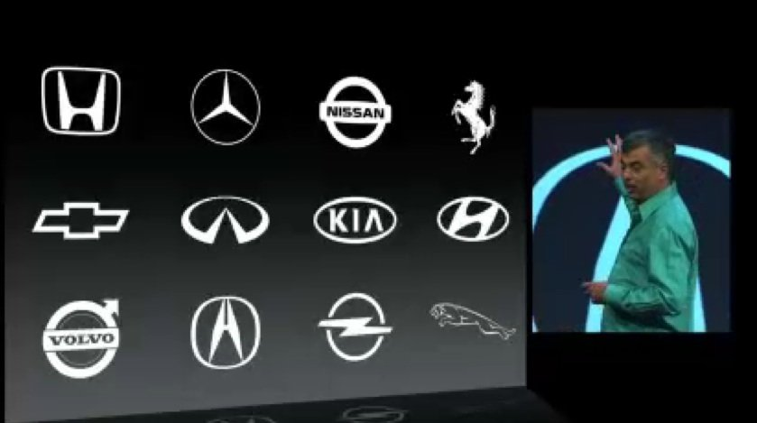 iOS-in-the-Car-integration-brands