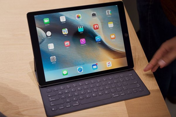 iPad Pro Hands on_Ars technica_02