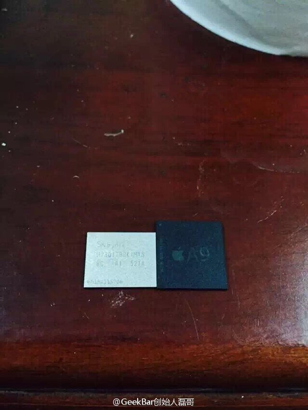 iPhone-6s-Apple A9-photo-leak_00