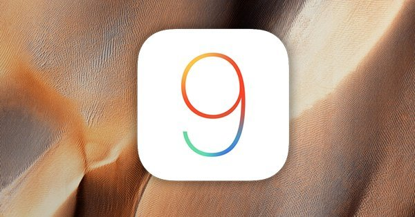 ios-9-adoption-rate-50-percent-by-apple_00
