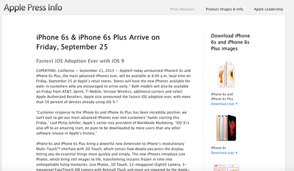 ios-9-adoption-rate-50-percent-by-apple_01