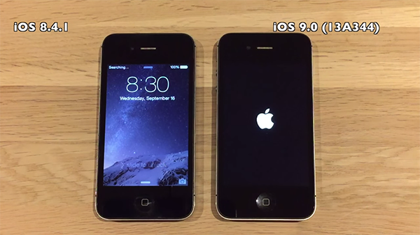 iphone-4s-5-5s-ios-9-0-vs-ios-8-4-1_02