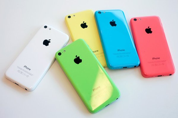 iphone-5c-no-longer-to-sell_01