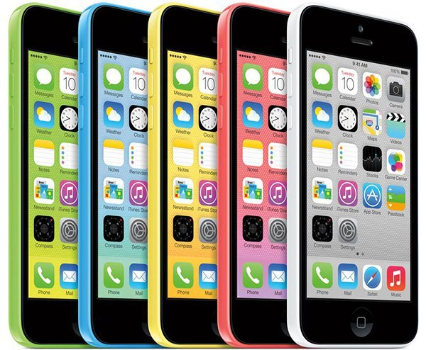 iphone-5c-no-longer-to-sell_02