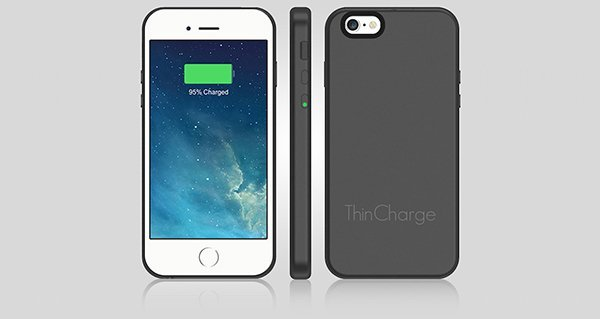 iphone-6-charger-case-thincharge_00