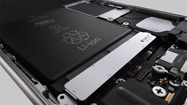 iphone-6s-battery_01