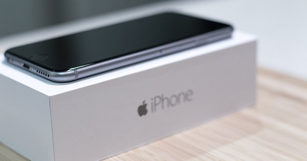 iphone-6s-comes-when-will-you-sell-your-old-iphone-6_00