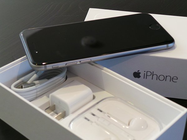 iphone-6s-comes-when-will-you-sell-your-old-iphone-6_02