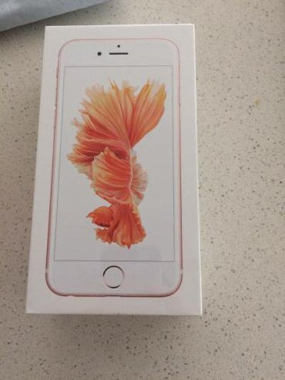 iphone-6s-early-shipment_02
