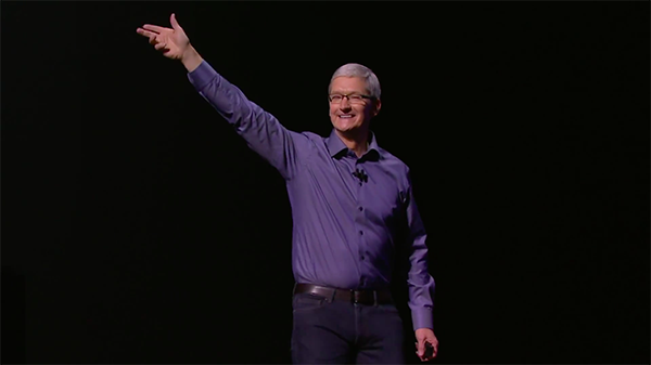 iphone-6s-event-full-video-youtube_00