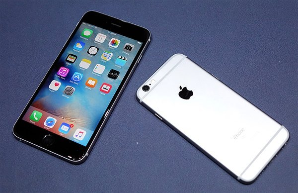 iphone 6s hands on_engadget_00