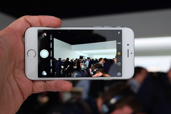 iphone 6s hands on_the verge_03