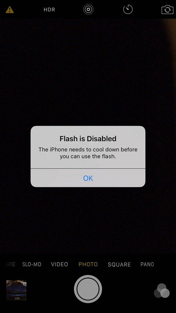 iphone-6s-overheat-cause-no-camera-light_03