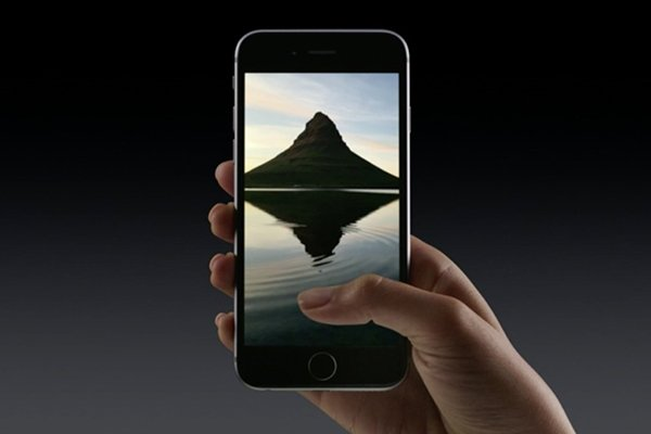iphone-6s-plus-12