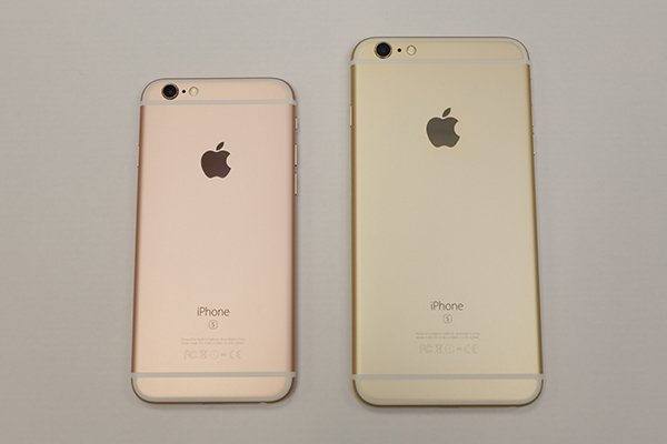 iphone-6s-plus-review-01