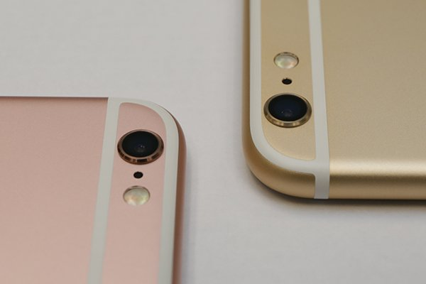iphone-6s-plus-review-02