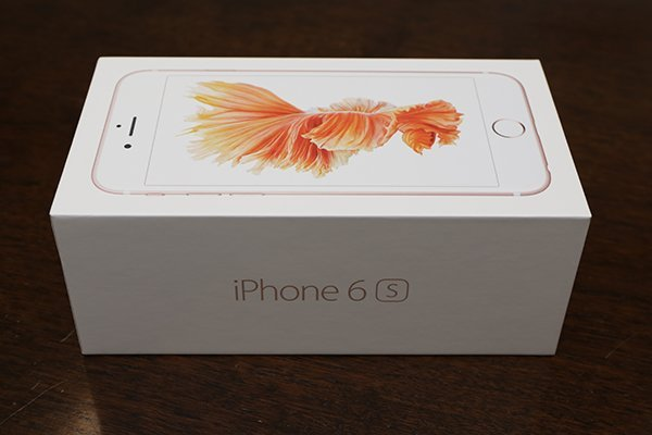 iphone-6s-plus-review-08