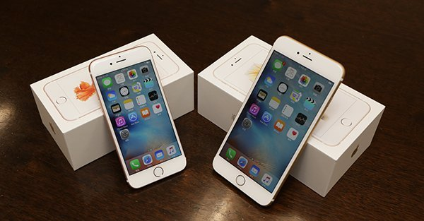 iphone-6s-plus-review-op